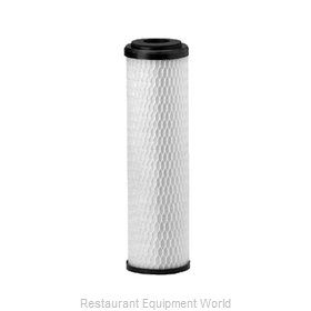 Everpure EV9108-15 Water Filter Replacement Cartridge