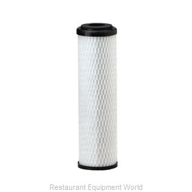 Everpure EV9108-17 Water Filter Replacement Cartridge