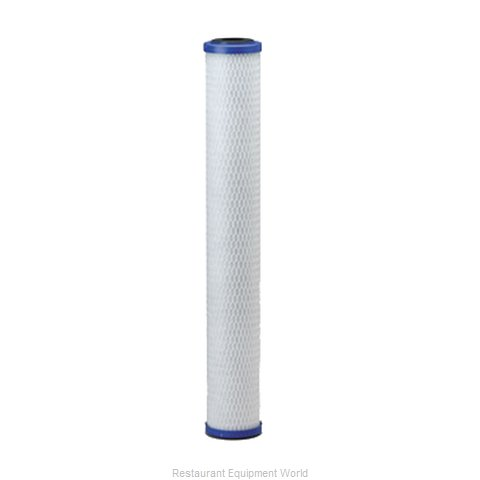 Everpure EV9108-27 Water Filter Replacement Cartridge