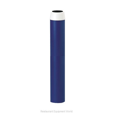 Everpure EV9108-33 Water Filter Replacement Cartridge