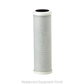 Everpure EV9108-53 Water Filter Replacement Cartridge