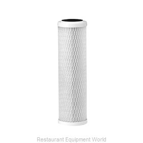 Everpure EV9108-57 Water Filter Replacement Cartridge