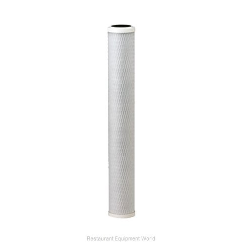 Everpure EV9108-63 Water Filter Replacement Cartridge