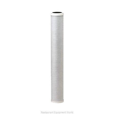 Everpure EV9108-67 Water Filter Replacement Cartridge