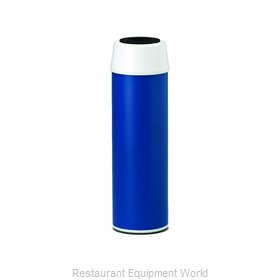 Everpure EV910811 Water Filter Replacement Cartridge