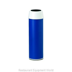 Everpure EV910813 Water Filter Replacement Cartridge