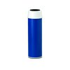 Cartucho de Repuesto para Filtro de Agua <br><span class=fgrey12>(Everpure EV910813 Water Filtration System, Cartridge)</span>