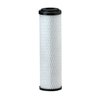 Everpure EV910817 Water Filtration System, Cartridge