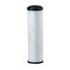 Cartucho de Repuesto para Filtro de Agua <br><span class=fgrey12>(Everpure EV910817 Water Filtration System, Cartridge)</span>