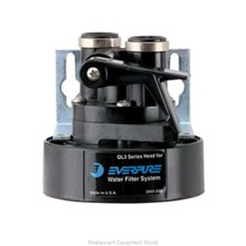 Everpure EV9259-14 Water Filter Assembly