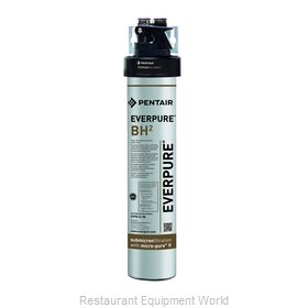 Everpure EV927200 Water Filtration System