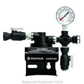 Everpure EV927241 Water Filtration System, Parts & Accessories