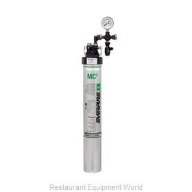 Everpure EV9275-01 Water Filter Assembly