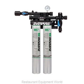 Everpure EV9275-02 Water Filter Assembly