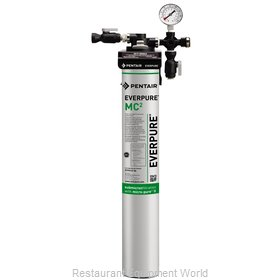 Everpure EV927501 Water Filtration System
