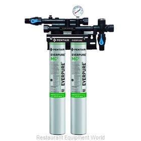 Everpure EV927502 Water Filtration System