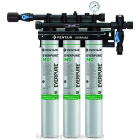 Everpure EV927503 Water Filtration System