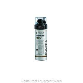 Everpure EV927560 Water Filtration System