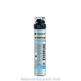 Everpure EV927570 Water Filtration System