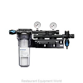 Everpure EV9293-02 Water Filter Assembly