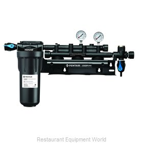 Everpure EV929303 Water Filtration System, Parts & Accessories