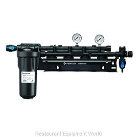 Everpure EV929304 Water Filtration System, Parts & Accessories