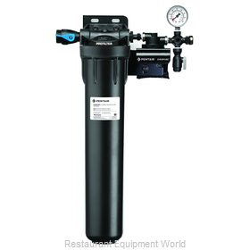 Everpure EV929321 Water Filtration System, Parts & Accessories