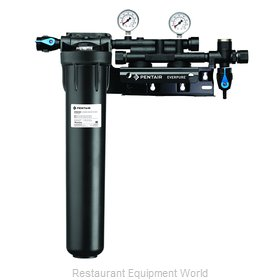 Everpure EV929322 Water Filtration System, Parts & Accessories