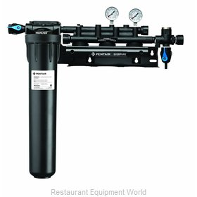 Everpure EV929323 Water Filtration System, Parts & Accessories