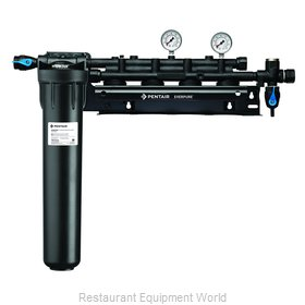 Everpure EV929324 Water Filtration System, Parts & Accessories