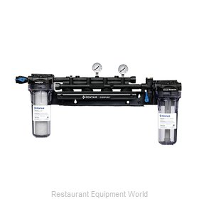 Everpure EV9294-04 Water Filter Assembly