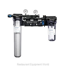 Everpure EV9294-22 Water Filter Assembly