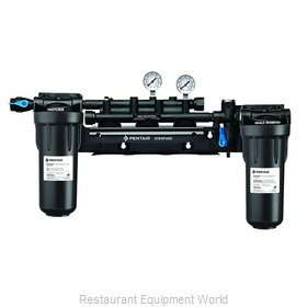 Everpure EV929403 Water Filtration System, Parts & Accessories