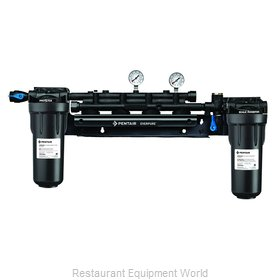 Everpure EV929404 Water Filtration System, Parts & Accessories