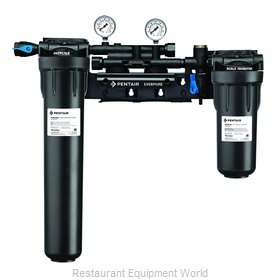 Everpure EV929422 Water Filtration System, Parts & Accessories