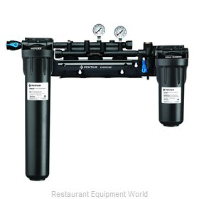 Everpure EV929423 Water Filtration System, Parts & Accessories