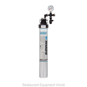 Everpure EV9324-01 Water Filter Assembly