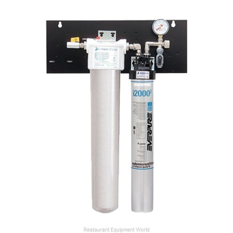 Everpure EV9324-21 Water Filter Assembly