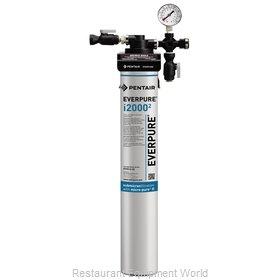 Everpure EV932401 Water Filtration System