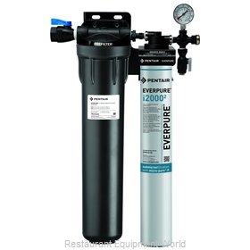 Everpure EV932421 Water Filtration System