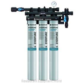 Everpure EV932503 Water Filtration System