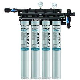 Everpure EV932504 Water Filtration System