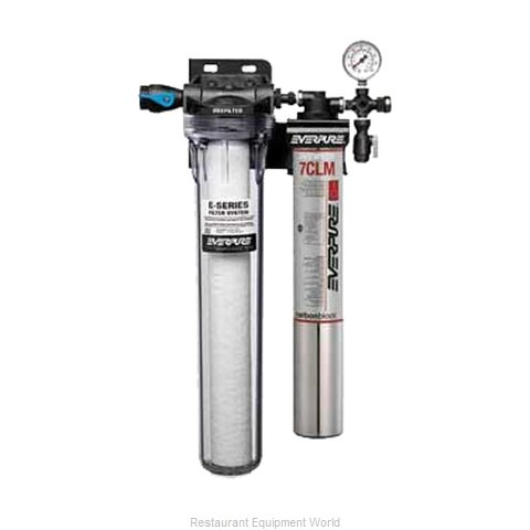 Everpure EV932711 Water Filter Assembly