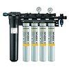 Sistema de Filtración de Agua, para Máquina de hacer Hielo <br><span class=fgrey12>(Everpure EV932774 Water Filtration System)</span>