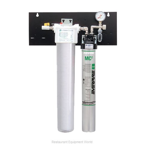 Everpure EV9328-01 Water Filter Assembly