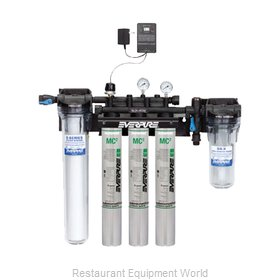 Everpure EV9328-05 Water Filter Assembly