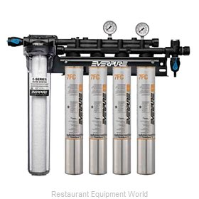 Everpure EV9328-74 Water Filter Assembly