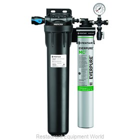 Everpure EV932801 Water Filtration System
