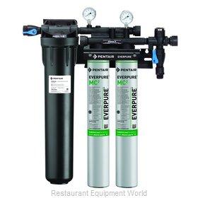 Everpure EV932802 Water Filtration System