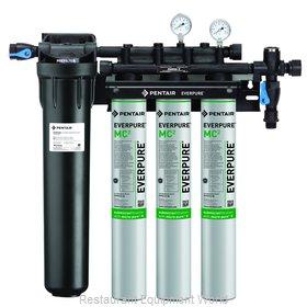 Everpure EV932803 Water Filtration System